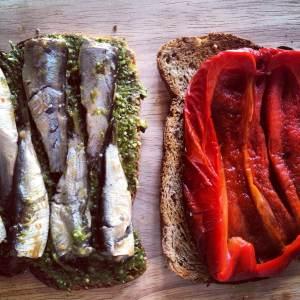 openwich
