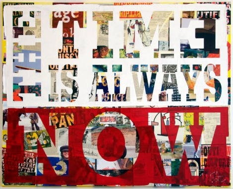 timeisalways